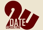Up2Date Consulting